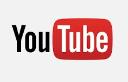 YouTubeのチャンネルを作成して情報発信しよう