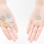 自己実現のために、今更ながら、お金の使い方を決めよう!
