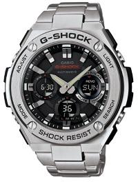 G-SHOCK GST-W110D-1AJF