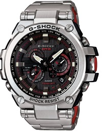 G-SHOCK MTG-S1000D-1A4JF