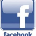 サイトにFacebookページを貼り付ける方法