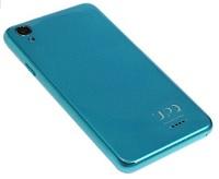 UPQ携帯