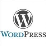 Word Press 複数行の改行の仕方