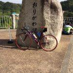自転車(ロードバイク)の装備について